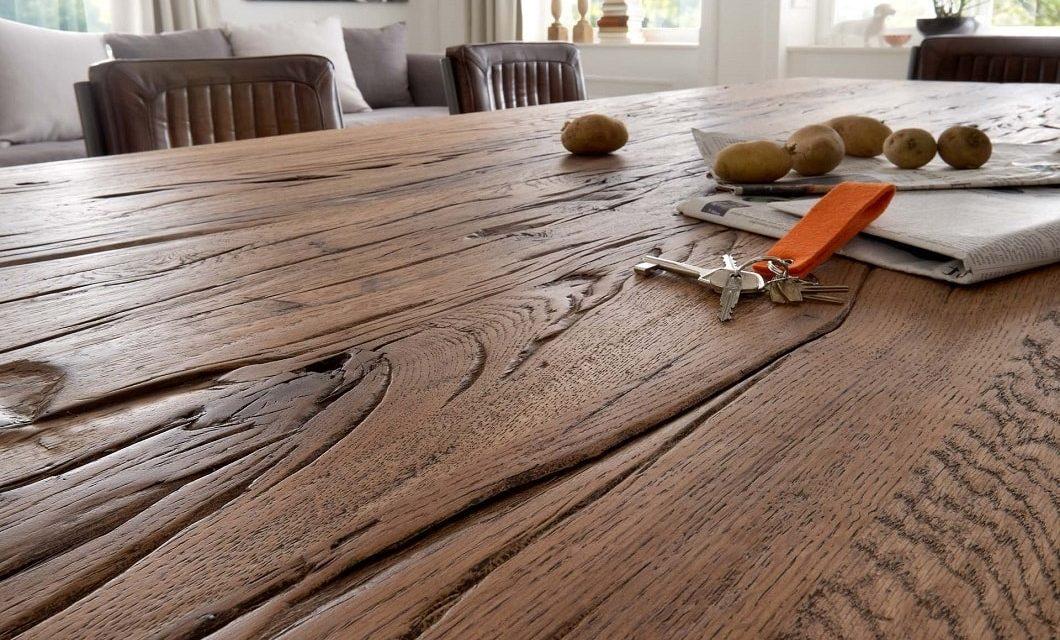 BODAHL Seattle Plankebord 180 x 100 cm 06 = old bassano