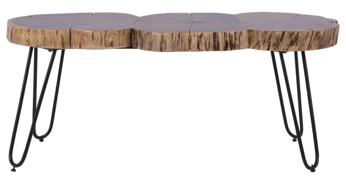 CANETT Victoria bænk – Natur