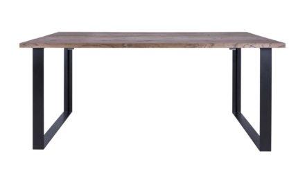 CANETT Vermont plankebord – Old Bassano m. udtræk (180×100)