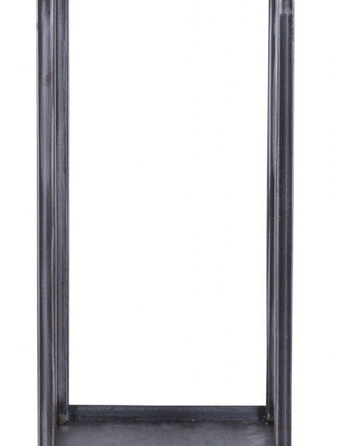 CANETT Halley lanterne – Jern 134 cm