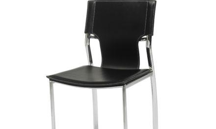 Jakob Spisebordsstol