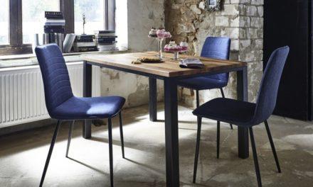 BODAHL Cannes bar/køkkenbord Køkkenbord – 76 cm højde