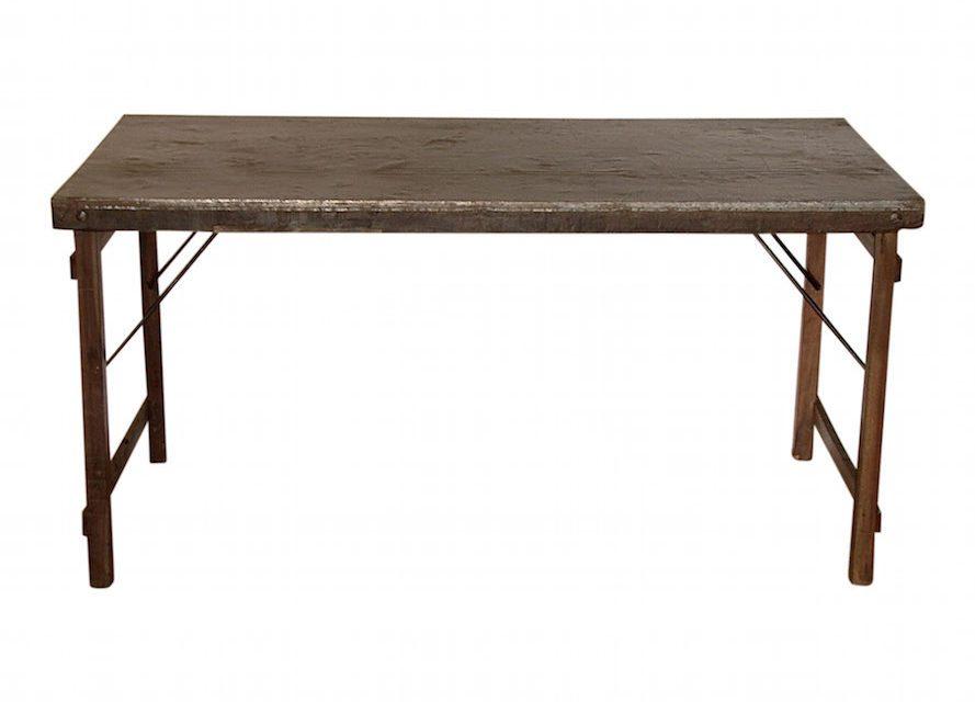 SJÄLSÖ NORDIC Original Spisebord