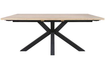 CANETT Maison plankebord