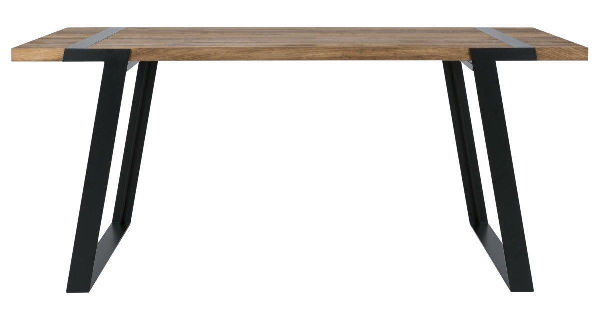 CANETT Gigant plankebord m. udtræk (170×80)