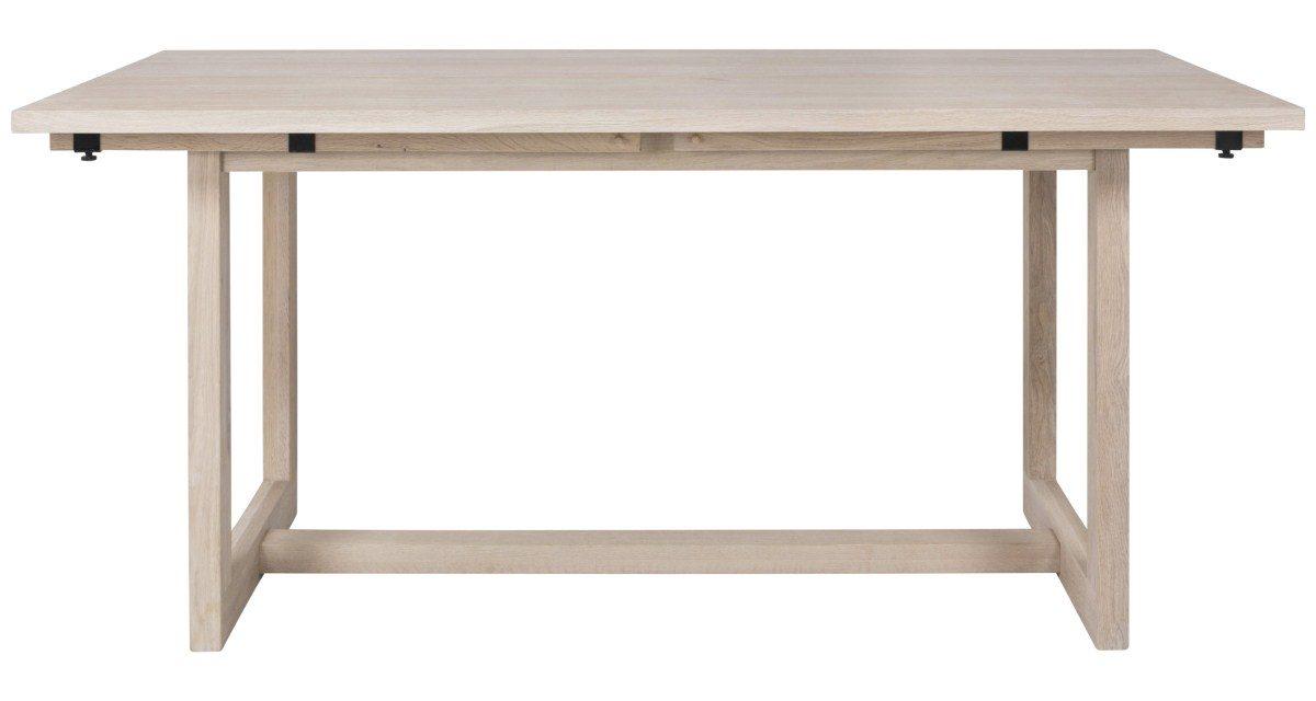 CANETT Binley plankebord – eg, m. udtræk