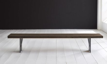 Concept 4 You Spisebordsbænk – Steven Ben 200 x 40 cm 6 cm 02 = smoked