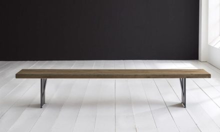 Concept 4 You Spisebordsbænk – Steven Ben 240 x 40 cm 6 cm 04 = desert