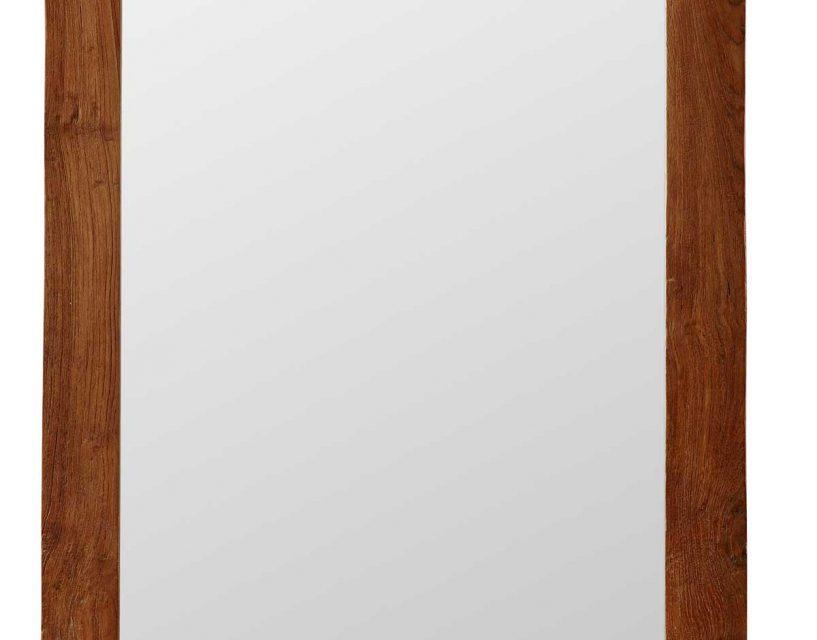 SIKA DESIGN Lucas spejl 90×180
