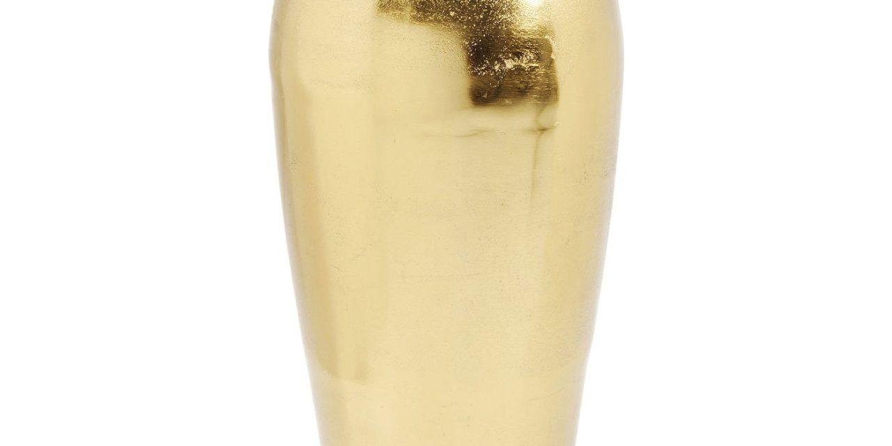KARE DESIGN Vase, Millenium 70 cm
