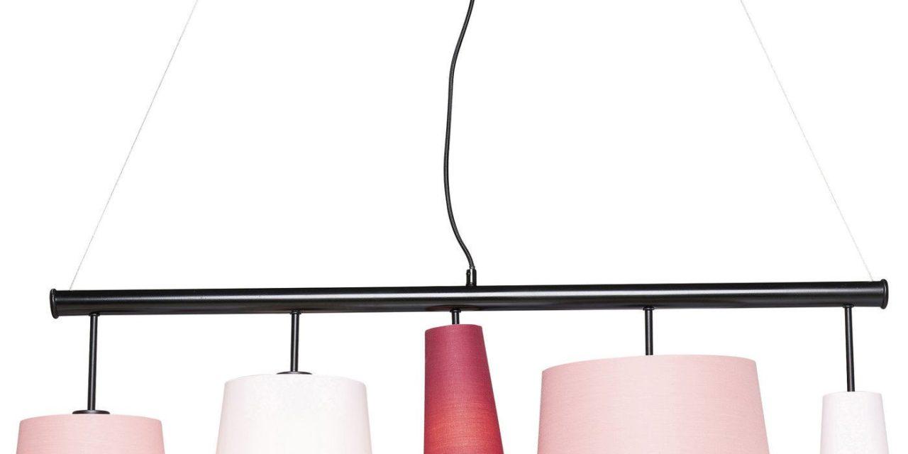 Loftslampe Parecchi Berry 100 cm