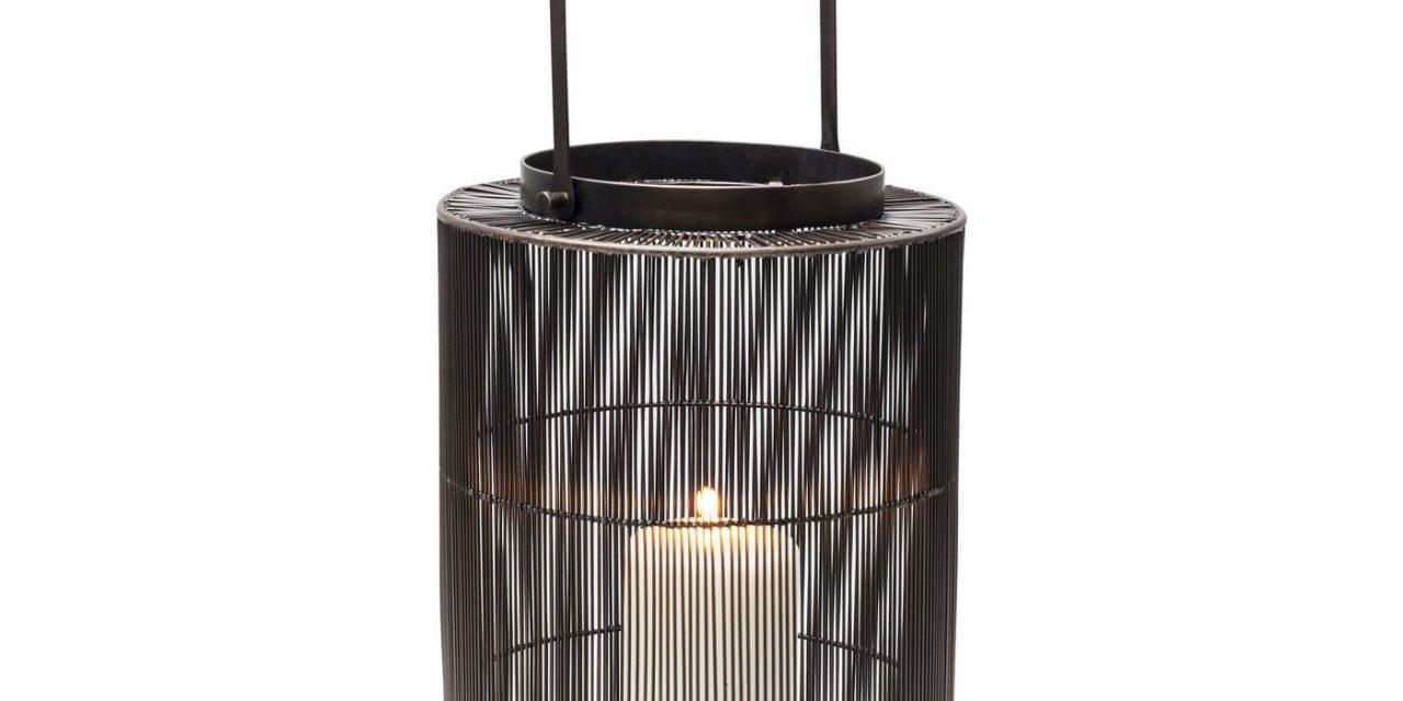 Lanterne Outlines Ø30 cm