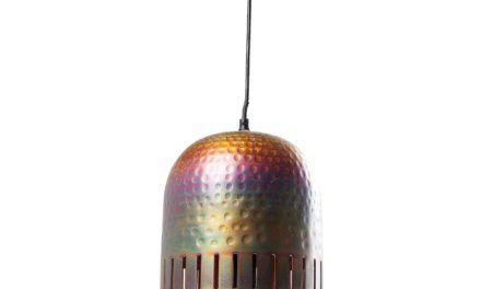 Loftlampe Daylight Cage
