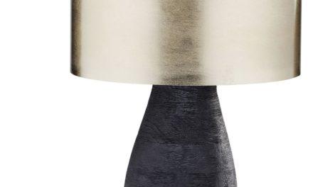 Bordlampe Daylight