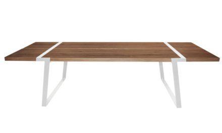 CANETT Gigant plankebord – Eg