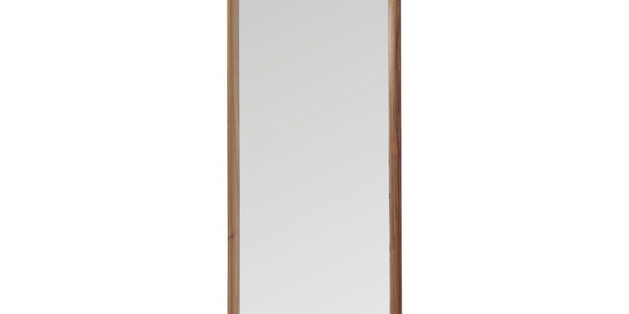 Spejl Denver 123 x 33 cm