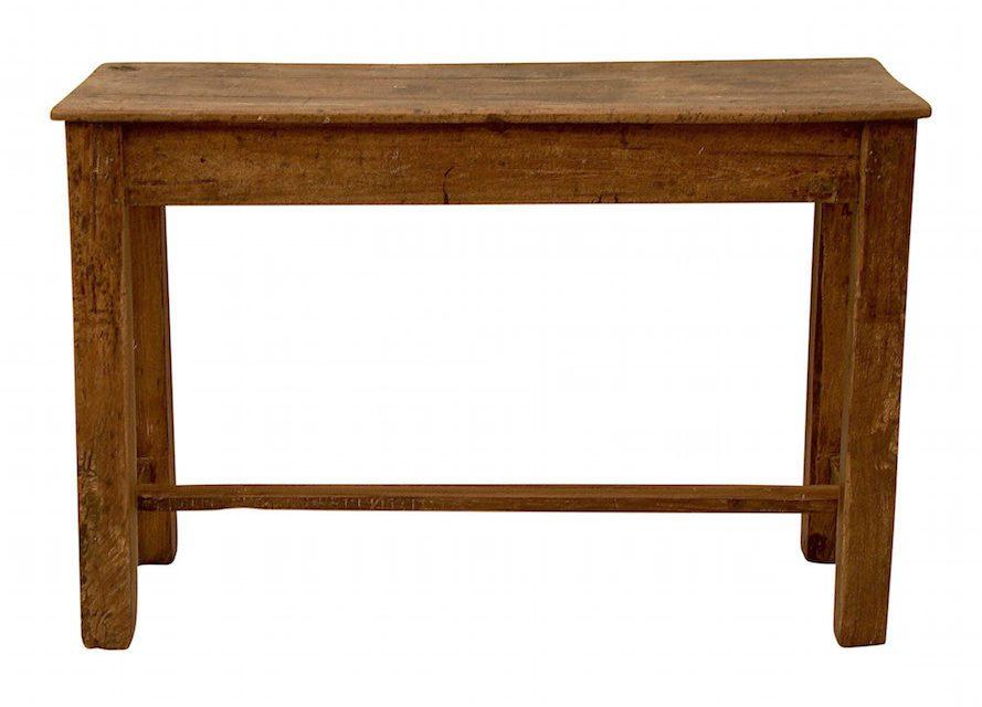 SJÄLSÖ NORDIC Original Konsolbord