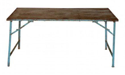 SJÄLSÖ NORDIC Original Spisebord (154×74)