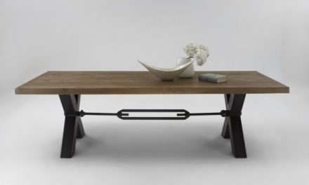 BODAHL Kansas plankebord 200 x 110 cm 04 = desert
