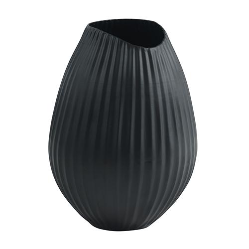 FUHRHOME Oslo vase
