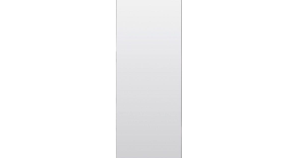 HOUSE DOCTOR Frameless Rammeløst spejl