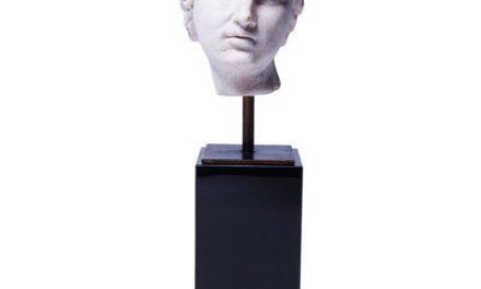 KARE DESIGN Figur, Head Artemis