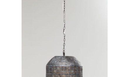 KARE DESIGN Loftlampe Sultan Ø30 cm