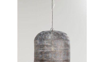 KARE DESIGN Loftlampe Sultan Ø50 cm