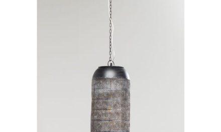 KARE DESIGN Loftlampe Sultan Ø25 cm
