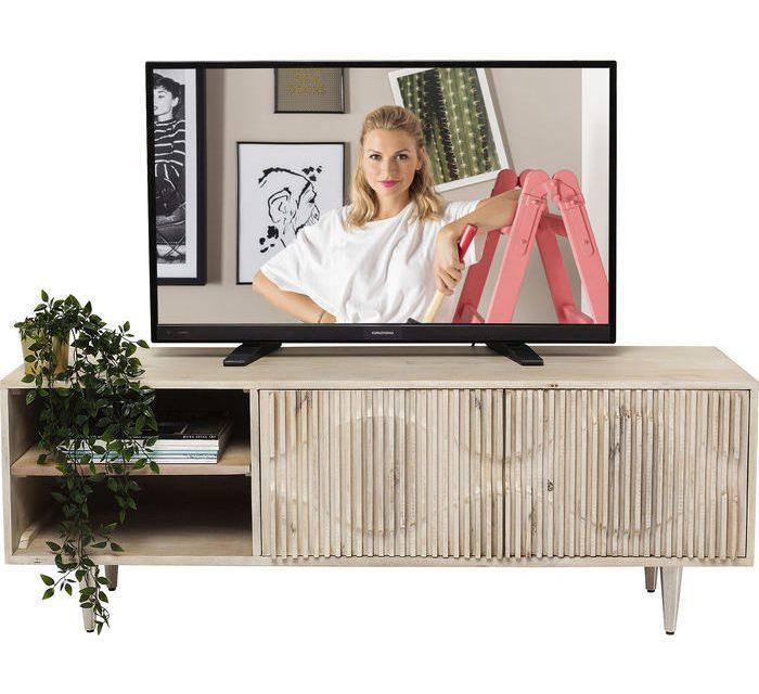 KARE DESIGN TV-bord, Echo