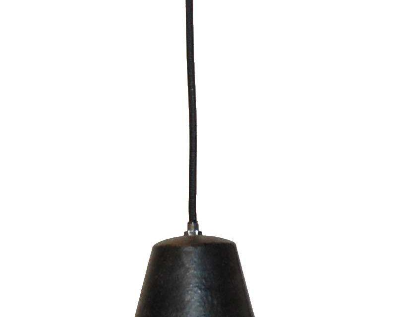 TRADEMARK LIVING Cool loftlampe med enkelt udtryk