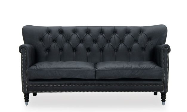 Glasgow 2,5 pers sofa