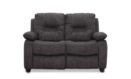 Detroit 2 pers. Sofa