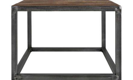Blackwood sofabord