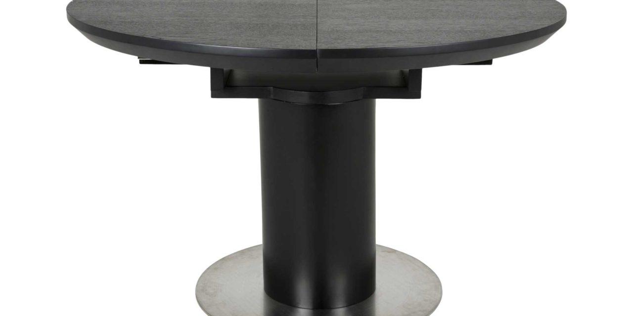 Så er den her – Populært Bling spisebord med butterflyplade fra Canett