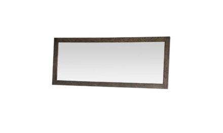 Cross spejl