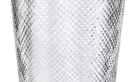 Diamond vinkøler