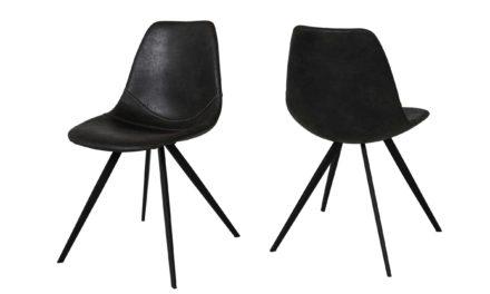 Liva stol