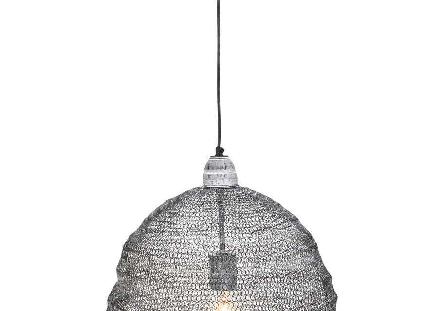 Oscar hængelampe