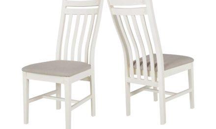 Skagen stol