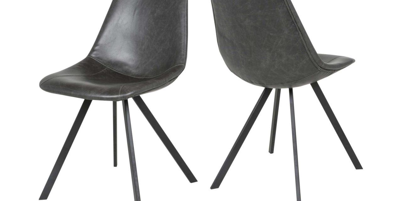 Zobel stol