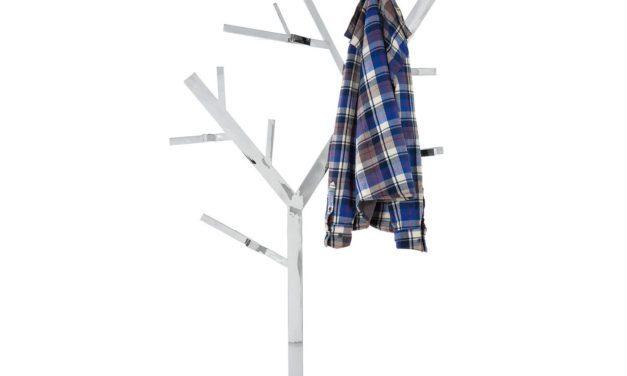 KARE DESIGN Knagerække, Technical Tree