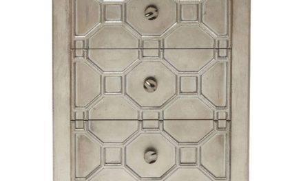 KARE DESIGN Kommode, Alhambra