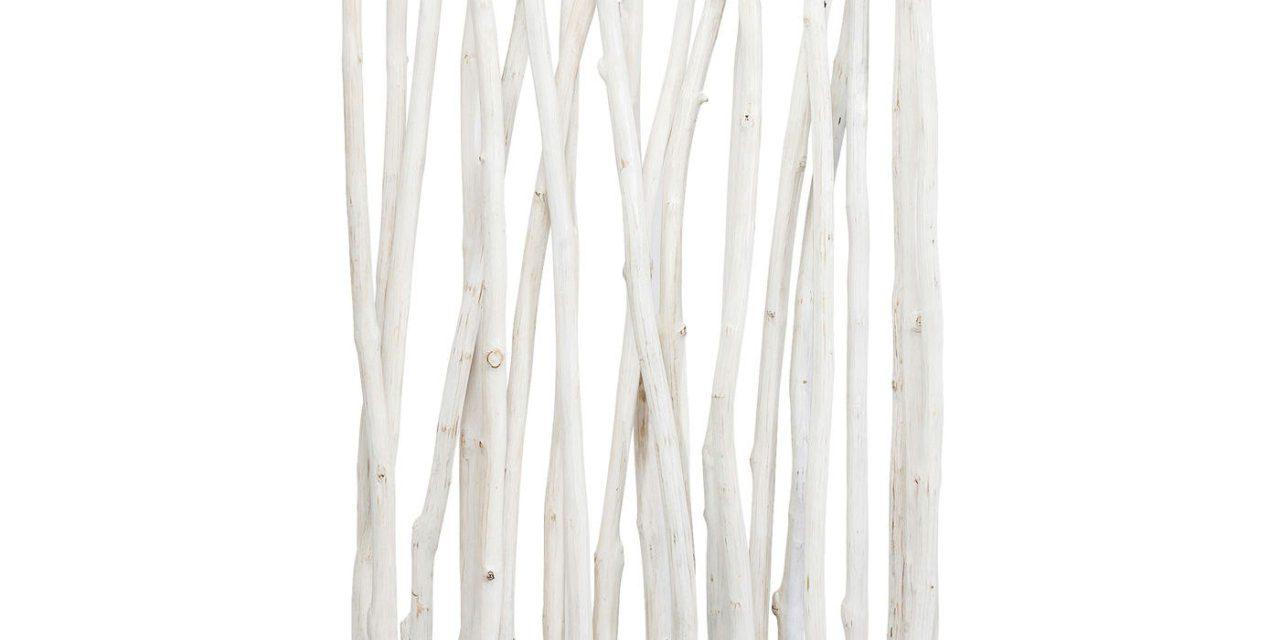 KARE DESIGN Rumdeler, Roots