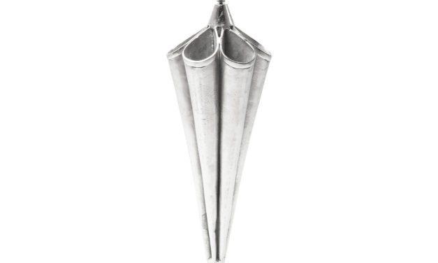 KARE DESIGN Paraplyholder