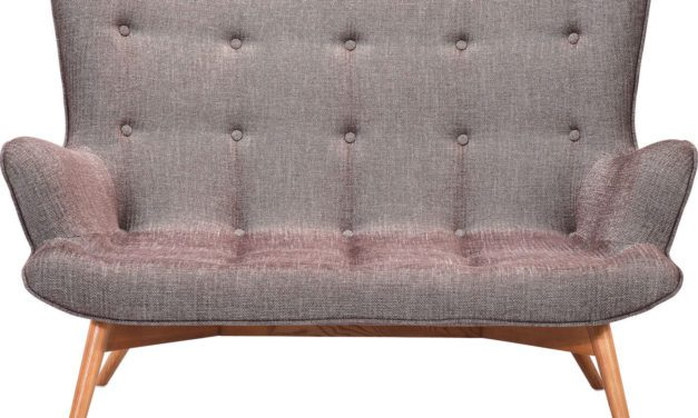 KARE DESIGN Sofa, Angels Wings