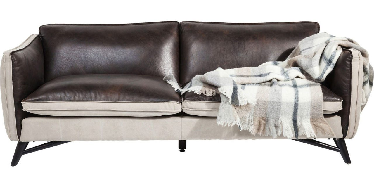 KARE DESIGN Fashionista Sofa