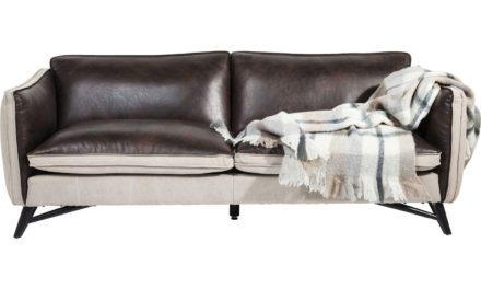 KARE DESIGN Fashionista Sofa