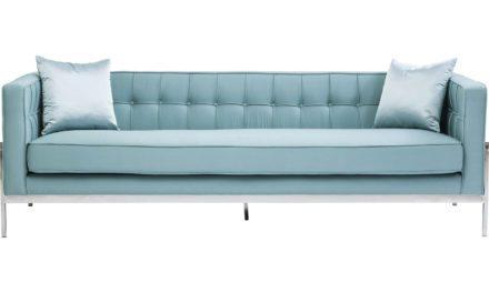 KARE DESIGN Loft 3 pers. Sofa