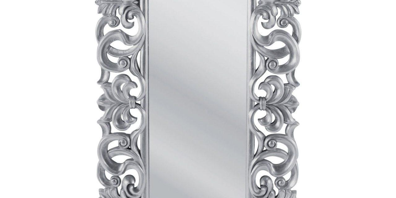 KARE DESIGN Spejl, Italian Baroque